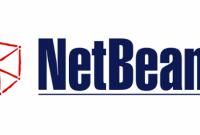 Instal Netbean di Kali Linux