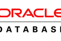 oracle database plsql