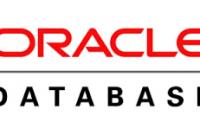 oracle database plsql