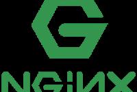 Nginx-web-server