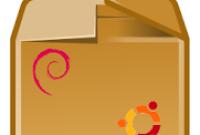 debian ubuntu package
