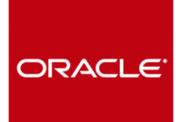 oracle database big