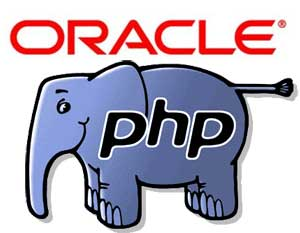 oracle-php-oci