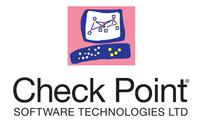 check point vpn