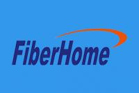 fiberhome logo